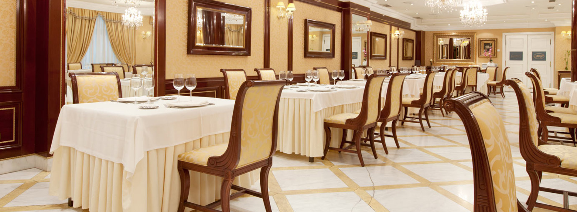 header-restaurant-new